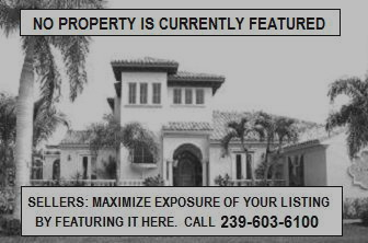 Featured Property in Cornwallis Community